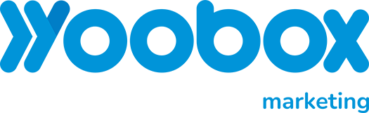cropped-Logo-azul.png